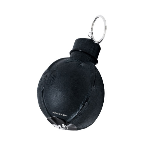 AIRSOFT EG67 FRAG TRAINING GRENADE CASE for $200 at MiR Tactical