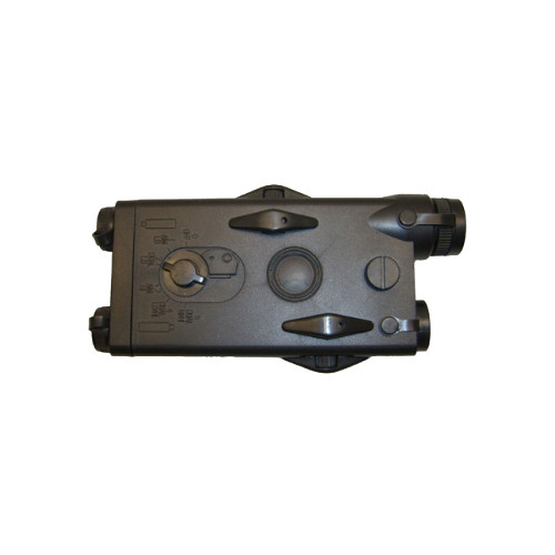 ECHO1 PEQ BOX for $24.99 at MiR Tactical