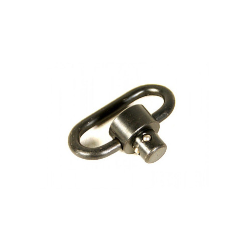 ECHO1 QD DUAL SLING SWIVEL for $23.99 at MiR Tactical