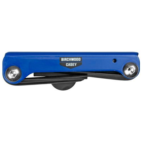 B/c Gun Plumber Folding Multi-tool