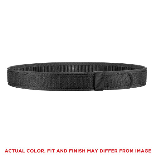 Bianchi Liner Belt 1.5 Blk Sz