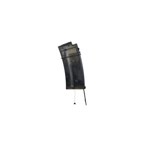 360 RND FAST AIRSOFT MAGAZINE SM/36 for $15.99 at MiR Tactical