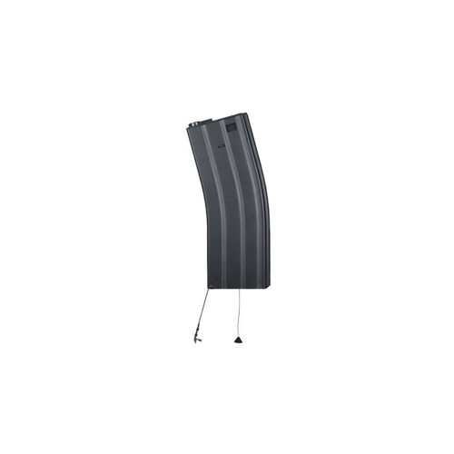 370 RND FAST AIRSOFT MAGAZINE M4 for $15.99 at MiR Tactical