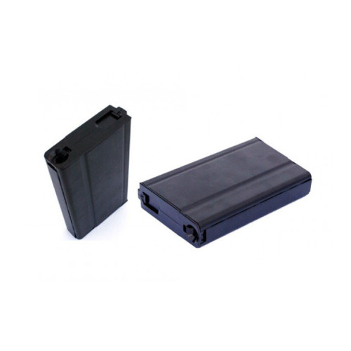 M14 SOCOM 400RND AIRSOFT MAGAZINE for $24.99 at MiR Tactical