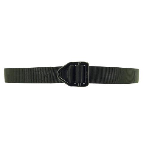 """Galco Instructor Belt 1 1/2"""" Blk"""