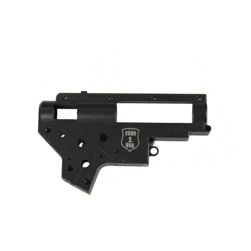 8MM M4 GEARBOX SHELL for $24.99 at MiR Tactical