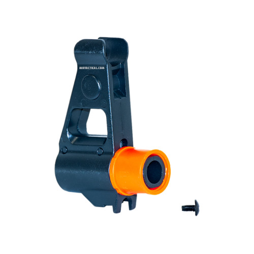 RED STAR AIRSOFT 47 FRONT SIGHT POST for $14.99 at MiR Tactical