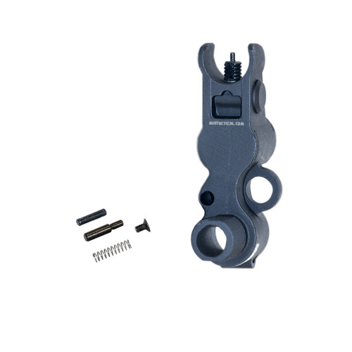 RED STAR AIRSOFT FRONT SIGHT CPM for $12.99 at MiR Tactical