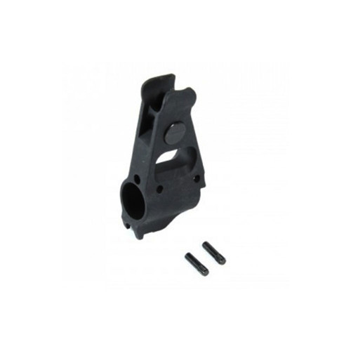 RED STAR LMG FRONT SIGHT for $14.99 at MiR Tactical