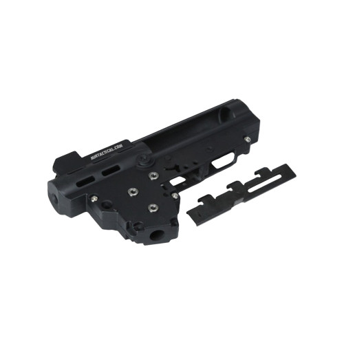 AIRSOFT 7MM V3 GEARBOX SHELL for $24.99 at MiR Tactical
