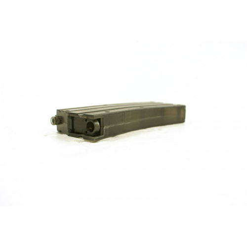 M4 STYLE LARGE BB LOADER for $14.99 at MiR Tactical