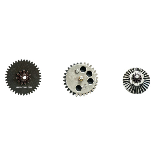 MAX SERIES 32:1 TORQUE UP GEAR SET for $39.99 at MiR Tactical