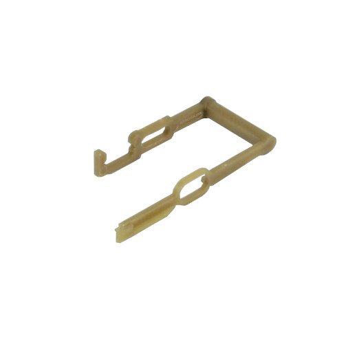 M14 STYLE SELECTOR SWITCH BRACKET for $4.99 at MiR Tactical
