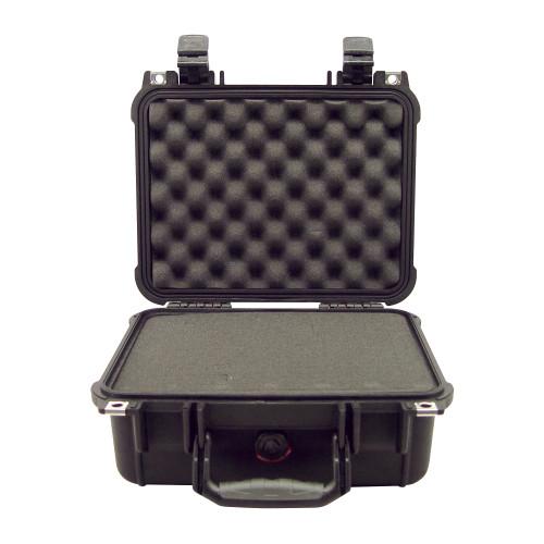 Pelican Case 12 X 9 X 5.25 Blk