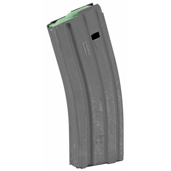 Mag Colt Ar15 556 30rd Blk