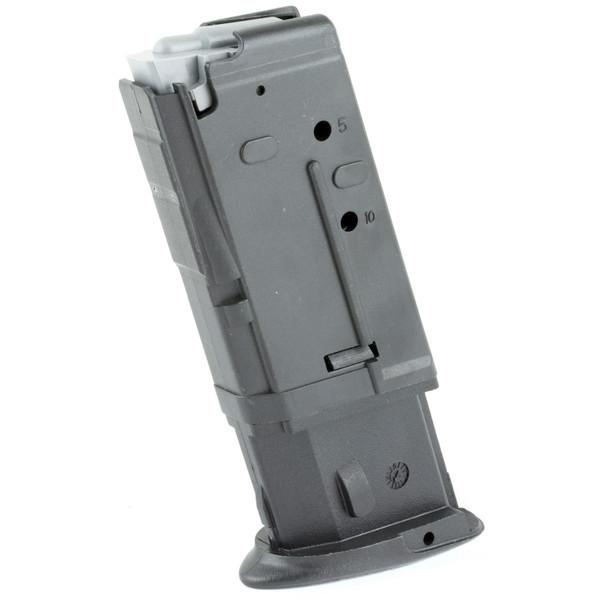 Mag Fn Five-seven 5.7x28mm 10rd Blk