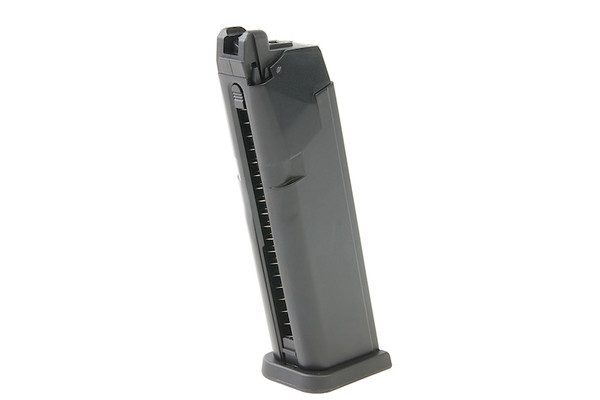 ACTION ARMY AAP-01 GBB 22RND MAGAZINE