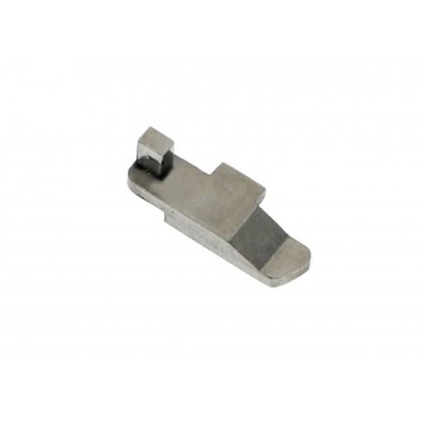 COWCOW IP2 FIRE LOCK PIN FOR HI CAPA - SILVER