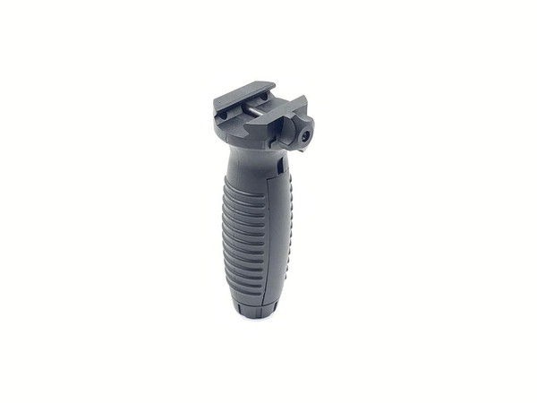 ARCTURUS AK12 RIS VERTICAL FOREGRIP WITH DUAL SIDED PRESSURE SWITVH HOUSING