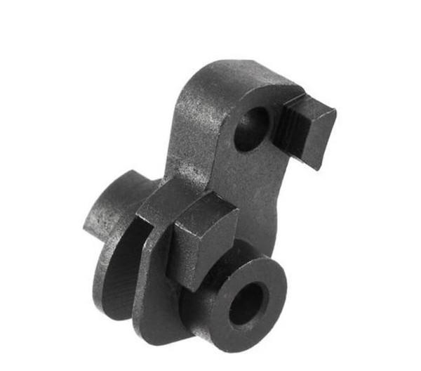 AZIMUTH STEEL HAMMER FOR UMAREX & VFC G17 / G18 / G19 GBB PISTOL