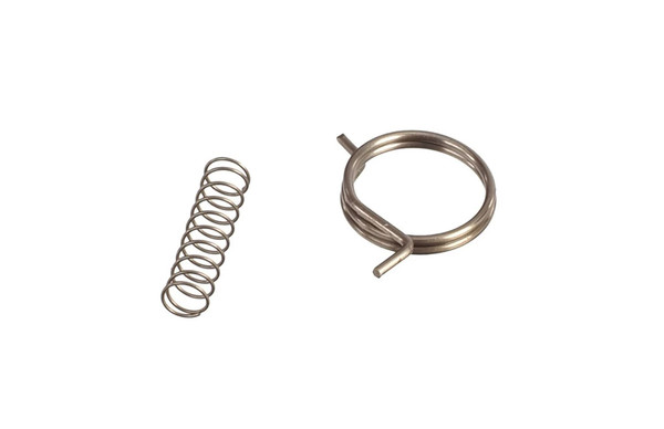 AMG COLD WEATHER HAMMER SPRING FOR ACTION ARMY AAP-01 GBB PISTOL