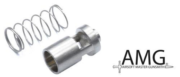 AMG ANTIFREEZE CYLINDER BULB FOR ACTION ARMY AAP-01 GBB PISTOL