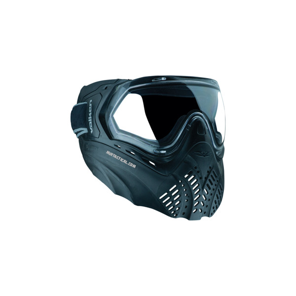 IDENTITY GOGGLES MASK BLACK for $79.99 at MiR Tactical