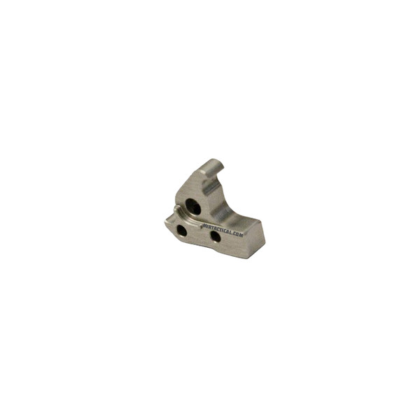 AIRSOFT 2ND SEAR M/28 VSR-10 for $12.99 at MiR Tactical