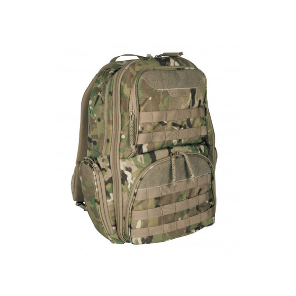 PROPPER EXPANDABLE BACKPACK MULTICAM for $109.95 at MiR Tactical