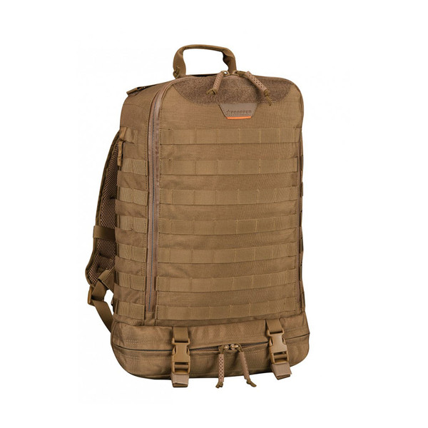 PROPPER UC PACK COYOTE for $99.99 at MiR Tactical