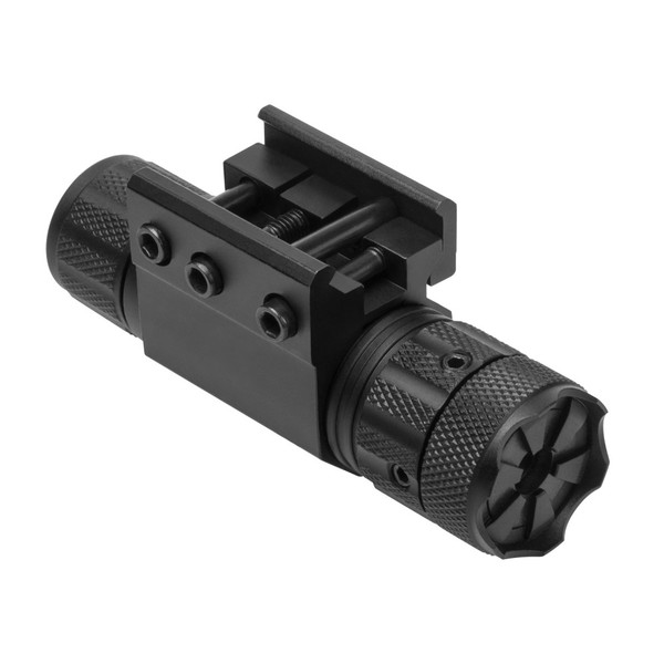 BLUE LASER W/PRESURE SWITCH for $59.99 at MiR Tactical