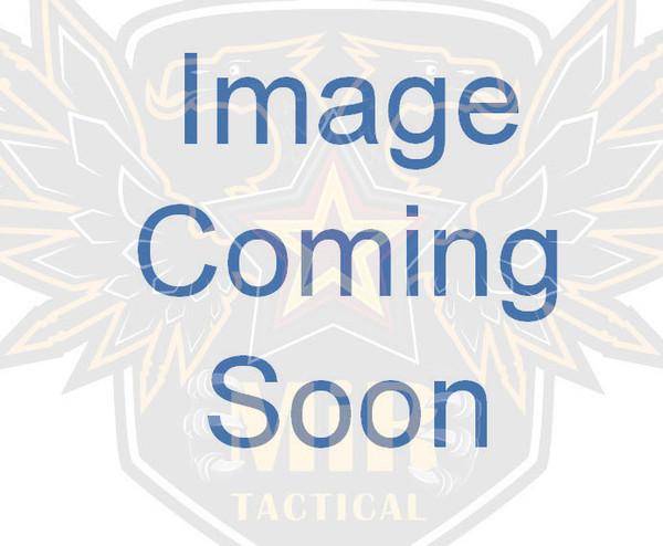 ICS L86A2 AIRSOFT LMG AEG - BLACK for $399.99 at MiR Tactical