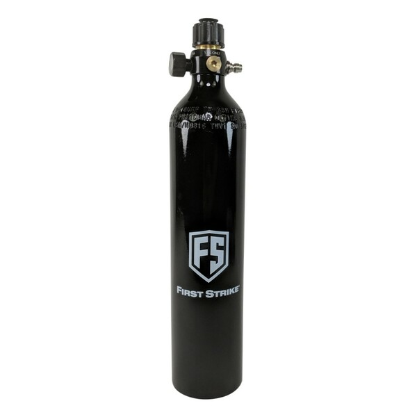 FS 31/3000 DOT/TC TANK for $49.99 at MiR Tactical