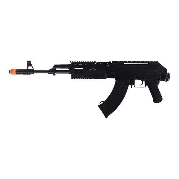 CYMA AK PISTOL AIRSOFT GUN CERTIFIED