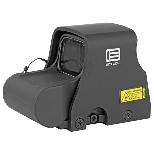 Eotech Xps2 1 Moa Dot
