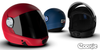 Cookie G4 Full Face Helmet