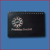 Precision Freefall Log Book