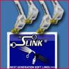 PD Reserve Canopy Slinks