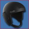 Cookie Composite Fuel Helmet
