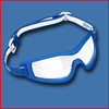 Kroops - Arch Goggle - Blue