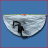 UPT Pilot Chute Non Collapsible with Pud (New)