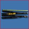 "Risers 20"" Type 17 Mini Ring Cadmium (NO RSL)"