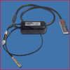 Cypres 2 AAD - 1 Pin by Airtec