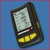 ProTrack II Audible Altimeters
