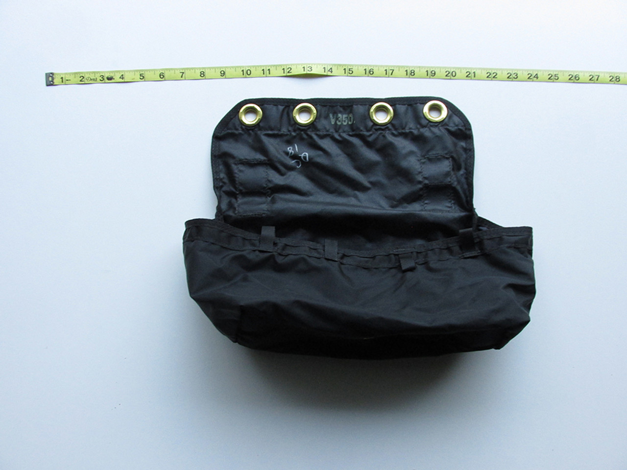 UPT V350-D-Bag (New)