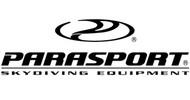 Parasport Italia