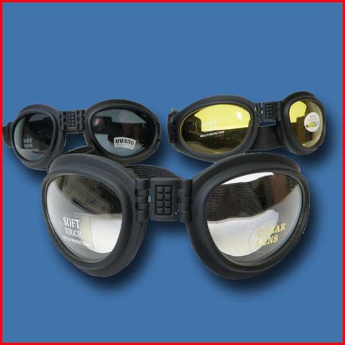 Skydive Blaze Goggles