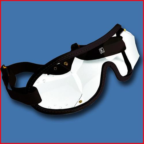 Kroops - Black Boogie Goggles