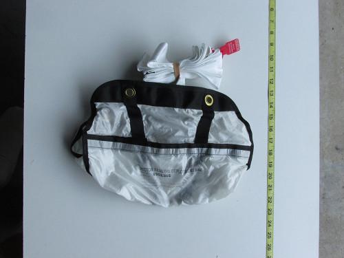 UPT V351/355 Freebag & Bridal (Skyhook) (New)