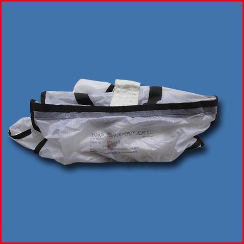 UPT V 360 Freebag & Bridal  (New)